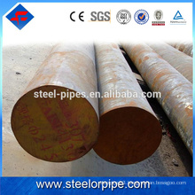 Chinese wholesale suppliers round steel bar
