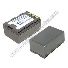 Batería de cámara JVC BN-V312