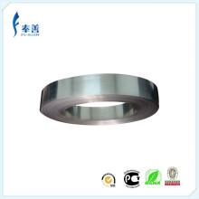 Manganin Heating Resistance Strip (6J8, 6J12, 6J13)