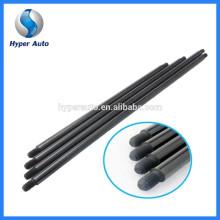 Gas Spring Rods Oxy-nitriding Piston Rods