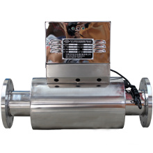 Multi Functional High Frequency Electric Descaler Water System