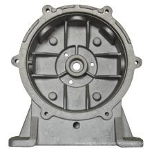 Алюминиевого литья дело (ЭТП-008)