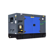Manufacturer Pirce 570kw Big Size Diesel Generator Powered By Perkin Engine  2806A-E18TTAG4 Open Type Silent Type For Sales