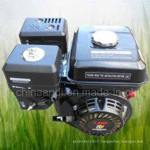 Petit moteur à essence Honda modèle 170f Power