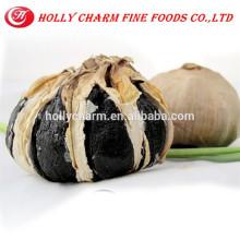 Meilleure vente produit agricole ail noir