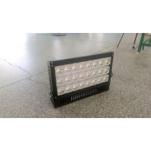 3000k 5000k Outdoor LED Wall Pack Light 100W