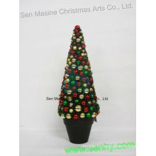 Рождество 2013 дерево ремесел