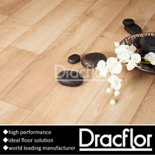 Anti-Bacterial Plastic Flooring for Kitchen (P-7055)