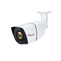 Sony Sensor Analog Surveillance Bullet Camera