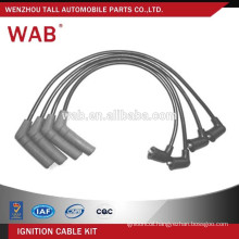 Best price Auto Ignition Wire spark plug cable cord for Mitsubishi MD180171