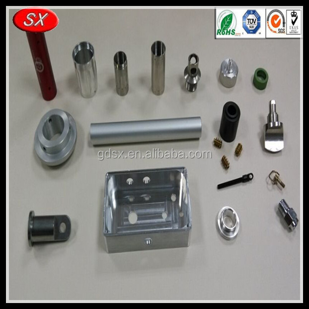 Customized 51mm 58mm Stainless Steel Coffee Tamper