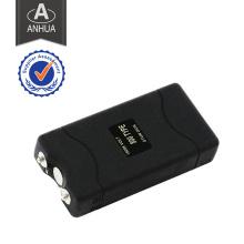 Mini pistola atordoante leve com alta voltagem