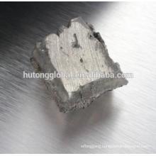 Calcium aluminum alloy of 80/20