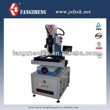 edm drill machine for sale
