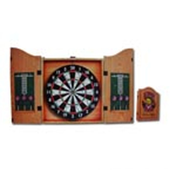 Paper Dartboard (FD-008)