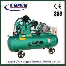 5,5 kW 4 PS 170 l Hochdruckluftkompressor (HTA-80)