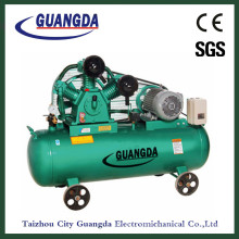 3HP 2.2kw 70L 12.5bar 1.25mpa High Pressure Air Compressor (HTA-65)