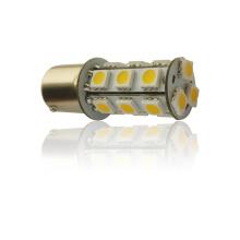 Светодиодная лампа 4W Bayonet для ландшафтного освещения
