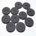 Factory Low Price Rubber Gasket