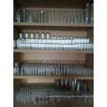 Plastic Injection Pet Preform Mold/Mold Needle Valve