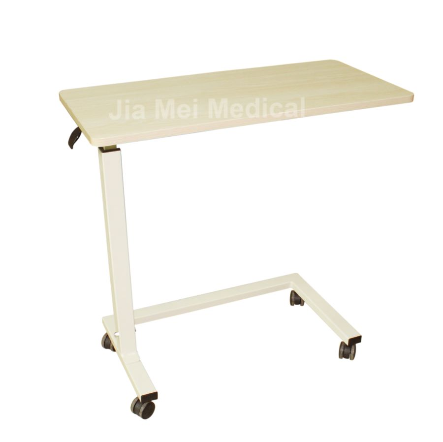 Medical Bedside Table