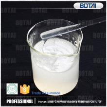 Hidroxipropil metilcelulosa HPMC / Aditivos para el petróleo / Productos químicos para fluidos de perforación / Celulosa / Metilcelulosa