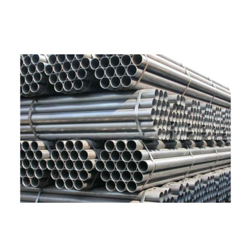 API 5L X42-X80 Oil and Gas Carbon Steel