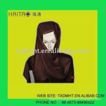 OEM 15colors ht-311 women shawl for Europe