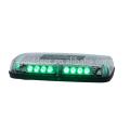 Barato superfino 9 ~ 30V levou estroboscópio Lightbar Mini (TBD0898 - 6 h)