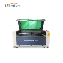 New 1610 CCD Laser Engraver Cutter For Nonmetal