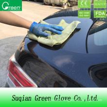 Cheap Glove Factory/Blue Working Gloves
