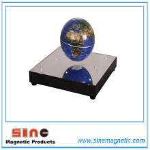 Float Globe Otros materiales de oficina y escolares
