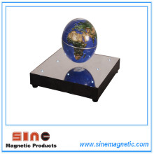 Float Globe Other Office & School Supplies