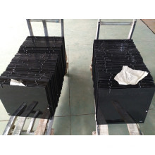 Export All Kinds of Tempered Glass