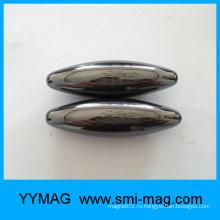 Целая ферритовая магнитная игрушка-магнит