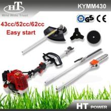 62cc Multi Funktionen Freischneider