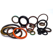 Seal Kits China Rubber Cnc Machine Pu Ptfe O Ring Washers Oil And Uhs 20 Polyurethane Rings Nbr Cylinder Kit Hydraulic Seal