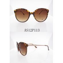 Gafas de sol para las mujeres a granel Comprar De Wenzhou fábrica As12p113