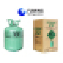 30lb Cylinder Packing R22 Refrigerant