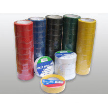 Ruban isolant en PVC