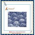 Pano de Filtro Multifilamento de Polipropileno Anti Alcalino