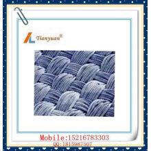 Centrifuge Polyester Polypropylene PE PP Multifilament Filter Cloth