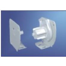 Roller Blind Components, embrayage 38mm (I-012)