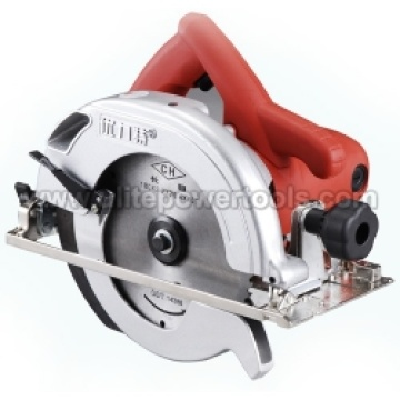 New Portable 180mm Elctric Circular Saw with Laser