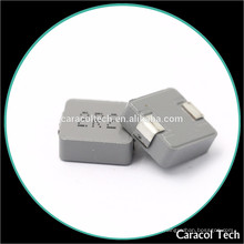 KF1707 High Quality 100uh Smd Chip Inductor para LCD TV
