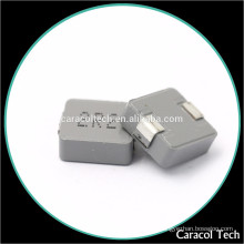 0605 Custom Designs High Current 4r7 Power Inductor For Smartwatch