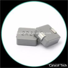 KF1707 Alta qualidade 100uh Smd Chip Inductor para TV LCD