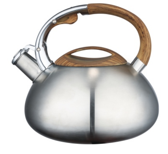 KHK048 2.5L kohls tea kettle