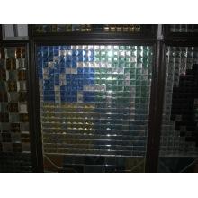 50см Кристалл настенная плитка от фабрики Китая