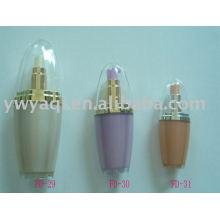 FD029 Teint liquide